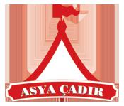 About Us - Asya İplik Dış Ticaret San.Ltd.Şti.