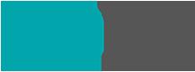 Our Vision - Asya İplik Dış Ticaret San.Ltd.Şti.